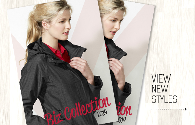 BizCollection 2014