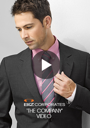 Corporates 2014 video