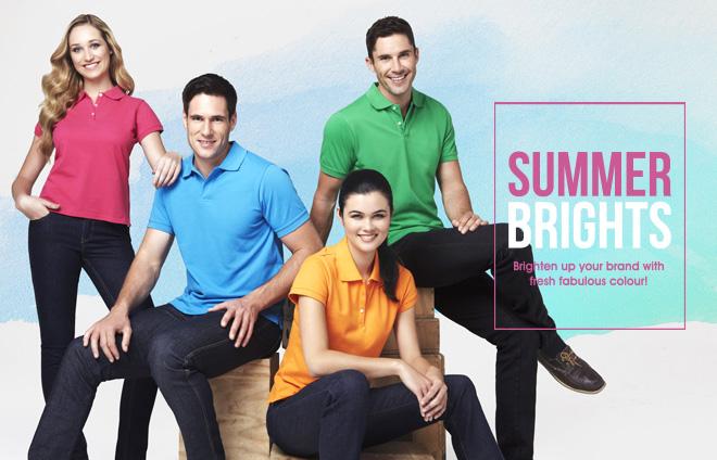 summer_brights