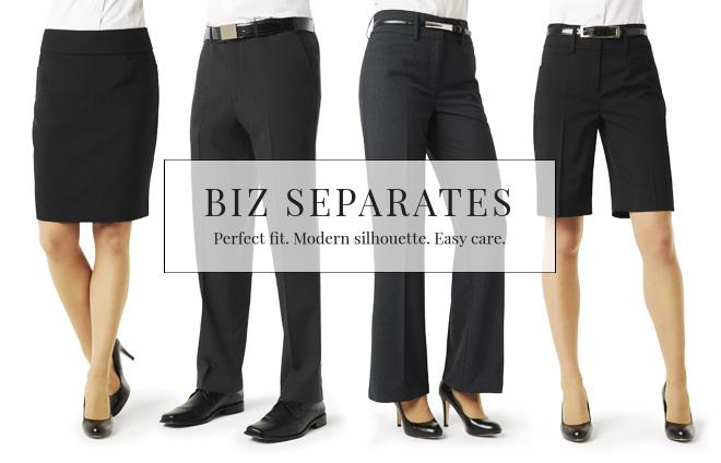 biz_separates