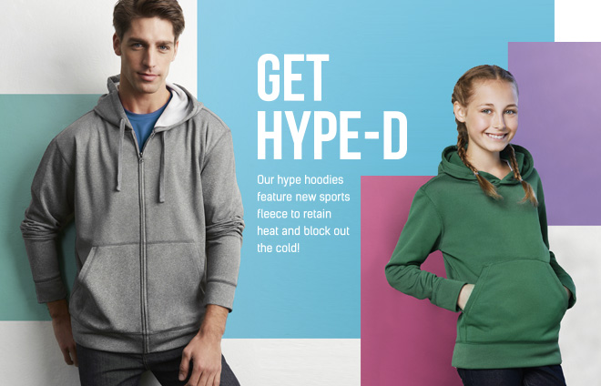 hype_hoodies