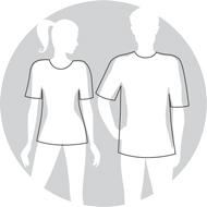 Casual Wear - EasyFit