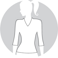 Business Shirts - Ladies - Fitted